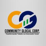COMMUNITY GLOCAL