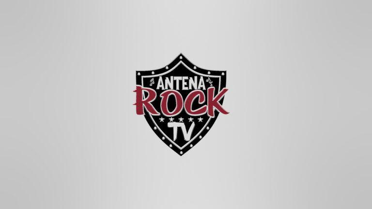 antena rock tv