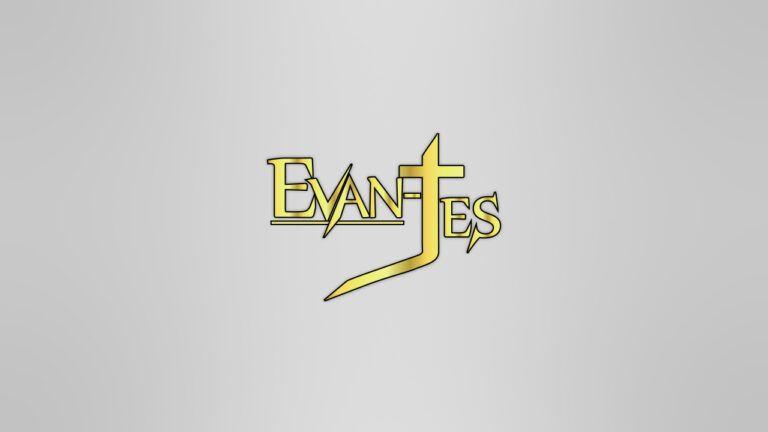 evanjes