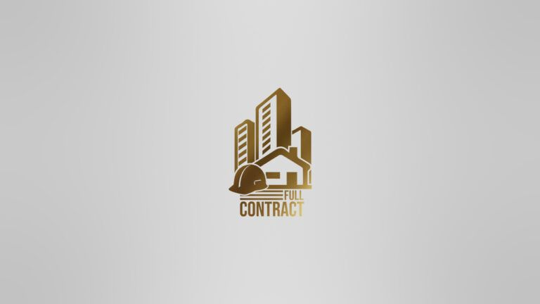 full contract