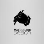 maldonado design