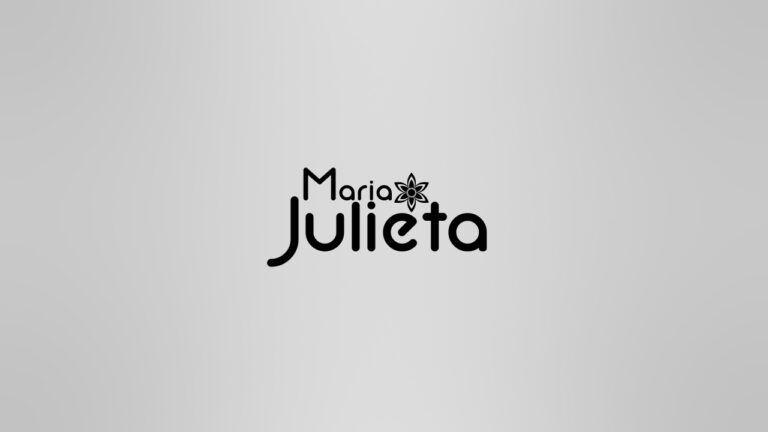 maria julieta
