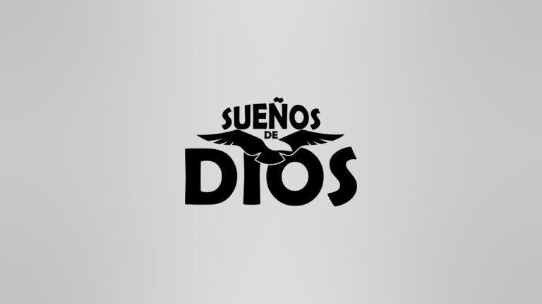 sueños de Dios